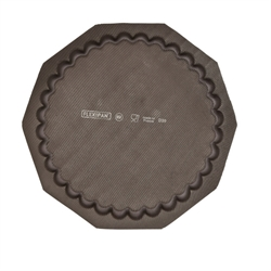 Picture of  FLUTED PIE MOLD FLEXIPAN®