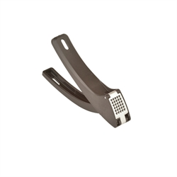 Picture of Garlic Press